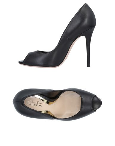 Sebastian Chaussures