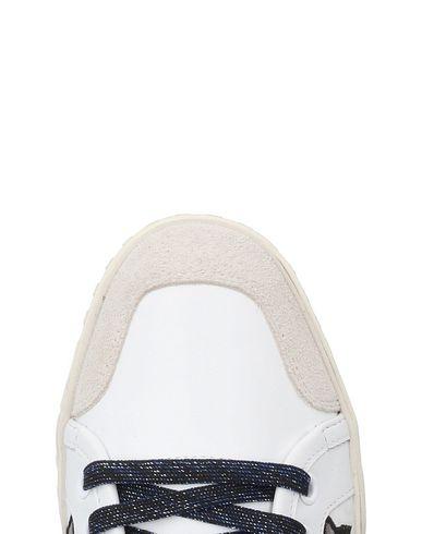 Chaussures De Sport De Cendres aberdeen réduction eastbay Footlocker pas cher e0yup4yun