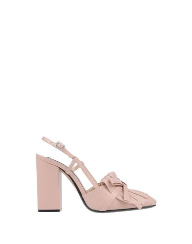 No 21 Chaussures 2014 jeu recommander magasin pas cher Gn5W0ItbcP