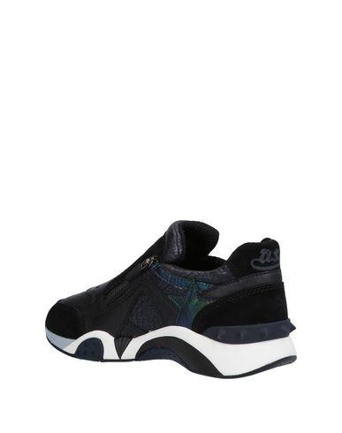 Chaussures De Sport De Cendres images de sortie classique jeu pas cher fiable très à vendre mKty5RB