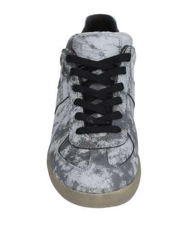 vente tumblr jeu énorme surprise Maison Margiela Sneakers Livraison gratuite 2014 vente recommander Mastercard NKXcFQ6FB
