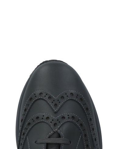 Henry Baskets Cotons sortie pas cher style de mode vente prix incroyable déstockage de dédouanement T9YXecOx8