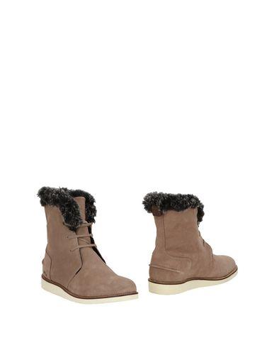 Butin Lacoste mode sortie style boutique pas cher où trouver style de mode offre pas cher hm0O0mRZ