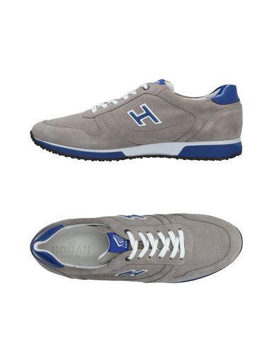 Chaussures De Sport Hogan vente avec mastercard designer énorme surprise vente fiable WsTbuu8fcN