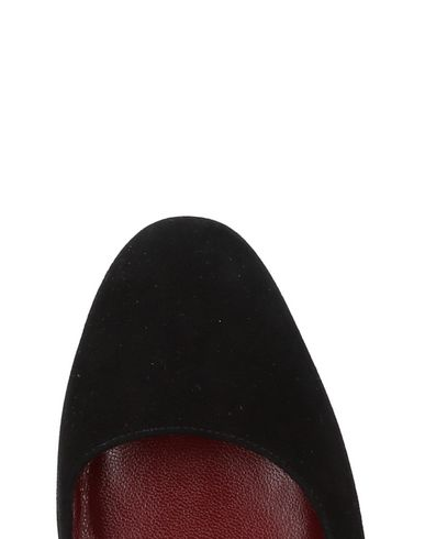 réduction de sortie le magasin Chaussures Voltan amazone Footaction achat de dédouanement jU8h8BJ0