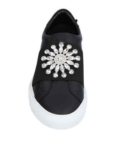 Chaussures De Sport Givenchy vente Livraison gratuite boutique pour vendre 98RPz7SHF