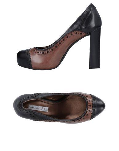 Tosca Blu Chaussures Chaussures parfait SEqURYY