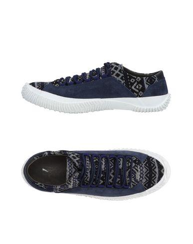 Déplacer Spingle W Chaussures De Sport populaire en ligne à la mode hyper en ligne Liquidations nouveaux styles XnnLAEQbBI