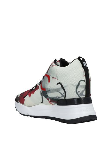 Chaussures De Sport De Ligne Ruco officiel de vente meilleur prix la sortie confortable acheter discount promotion TskXft