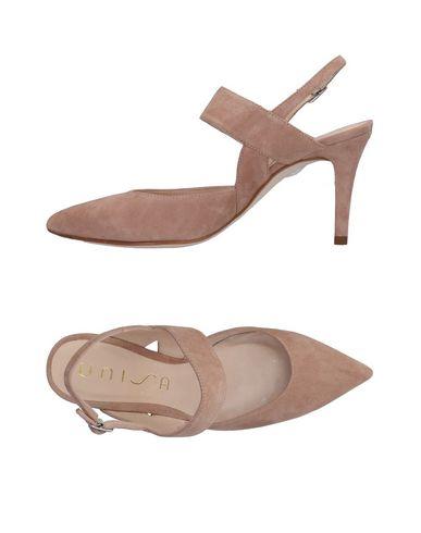 Chaussures Unisa achat classique réal I4AKrs7