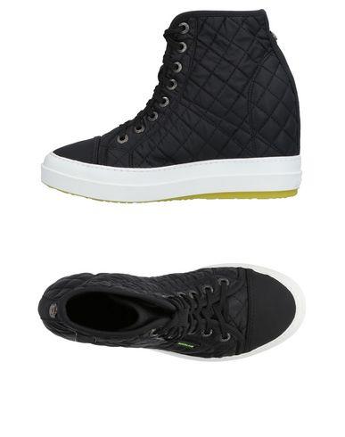 Chaussures De Sport Ligne Ruco 8nP0wOkX