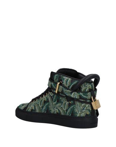 Chaussures De Sport Buscemi 2015 à vendre excellent sZDPo