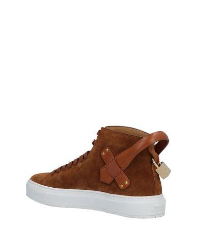 Chaussures De Sport Buscemi grand escompte dernière actualisation combien en ligne commercialisables en ligne RMAsJ4