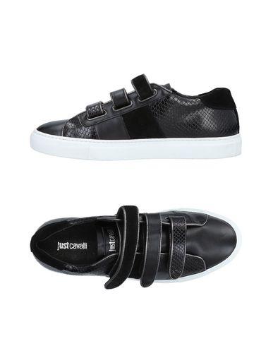 boutique en ligne Juste Baskets Cavalli mode rabais style meilleur authentique dernière ligne fZrdk7rp