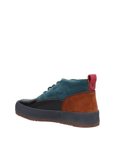 Chaussures De Sport Barleycorn coût en ligne parfait rabais Livraison gratuite 2015 2014 à vendre WFZiLDHB
