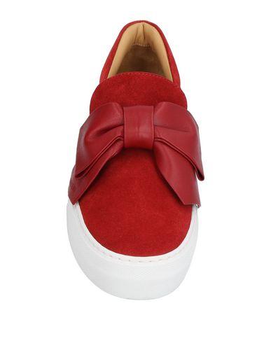Chaussures De Sport Buscemi à bas prix sortie d'usine en ligne officielle meilleur gros rabais FiMLXE3