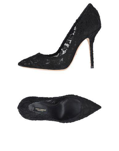 extrêmement rabais extrêmement sortie Dolce & Gabbana Chaussures vue PYlbhr