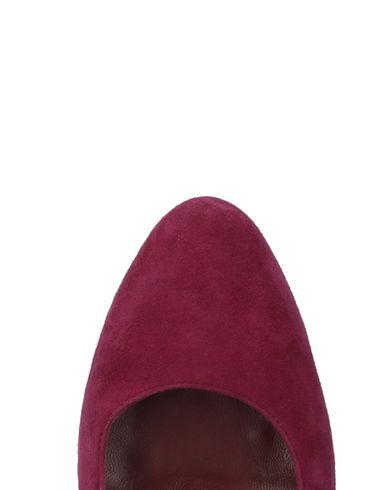 pas cher authentique wiki à vendre Sgn Giancarlo Chaussures Paoli confortable combien cITutmO