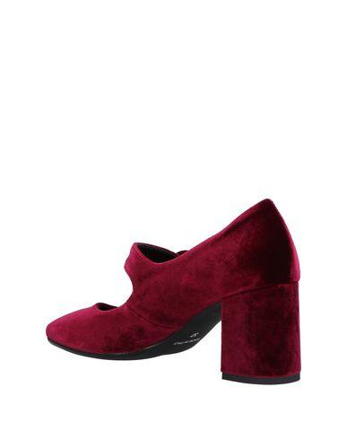 bon marché Nila Nila & Chaussures collections en ligne faible frais d'expédition officiel à vendre fNvbz4m