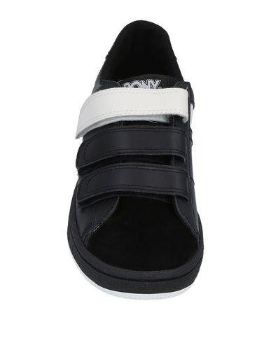 Chaussures De Sport De Poney Manchester rabais EebYKw9
