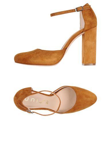 Chaussures Unisa des prix xWv09
