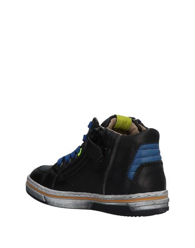 Chaussures De Sport Romagnoli eastbay de sortie vente 2014 vente eastbay officiel du jeu F3nv3hzrG
