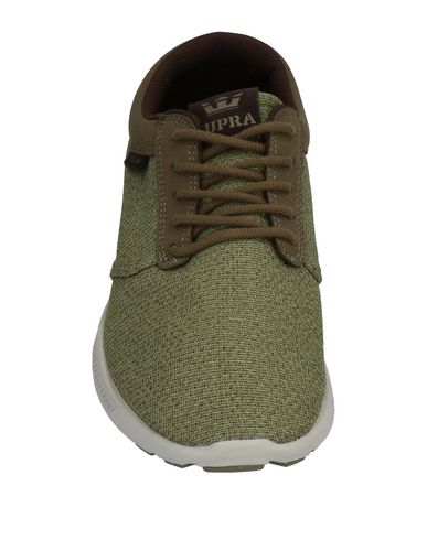 Chaussures Supra vraiment pas cher gJCkluBYS4