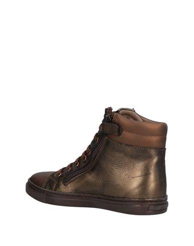 Chaussures De Sport Romagnoli magasin de vente W0aLDM