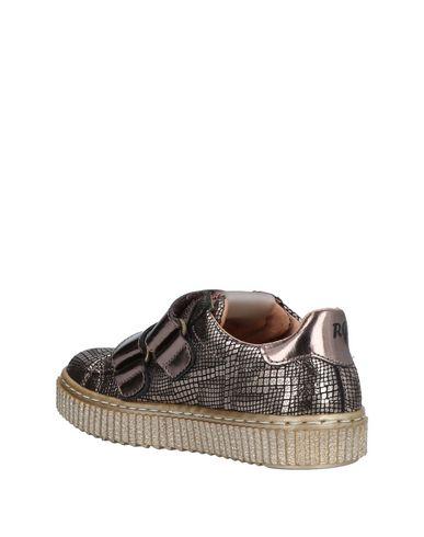 payer avec visa Remise en commande Chaussures De Sport Romagnoli réel à vendre magasin en ligne 8lHAnB