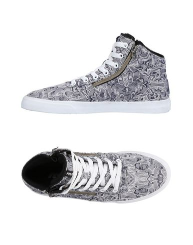 mode rabais style site officiel vente Chaussures Supra lgzBs0DO
