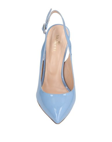 Chaussures Valetti extrêmement FszaH2jkxH