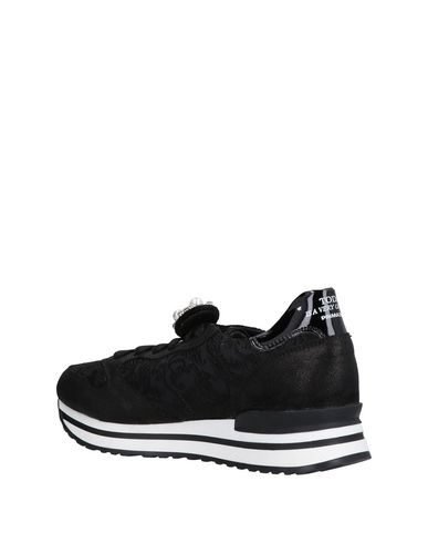 Chaussures De Sport Primabase grand escompte TS53dY9