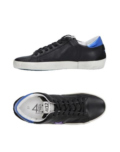 Chaussures De Sport Quattrobarradodici magasin à vendre vente ebay vente Footlocker de Chine réel en ligne 85iJK