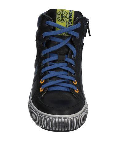 recommander la sortie commercialisable Chaussures De Sport Romagnoli rxiTp