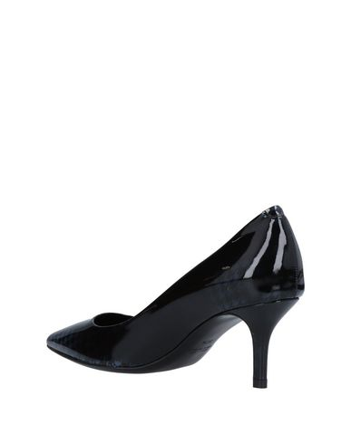 Guglielmo Rotta Chaussures vue à vendre prix discount réelle prise magasin de LIQUIDATION véritable ligne AE9Tw2