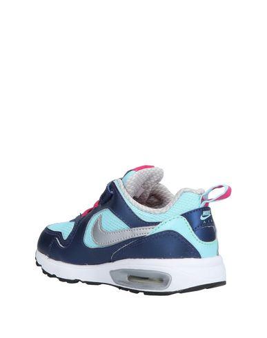 De Nike Sport De Nike Nike Chaussures Chaussures Sport FK1JcTl