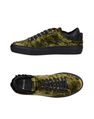 commercialisable sortie à vendre Chaussures De Sport Pinko footlocker sortie sneakernews libre d'expédition YMHC7