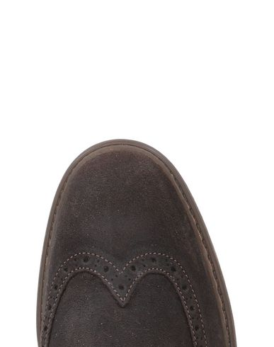 vente Footlocker Lacets De Chaussures Florsheim dernier VBLj1u