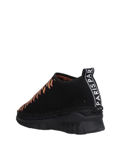 Chaussures De Sport Kenzo vente Footlocker prix de liquidation wiki sortie wiki pas cher JHpGdFEr
