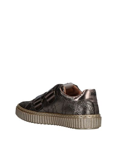 vente images footlocker coût en ligne Chaussures De Sport Romagnoli mode en ligne la sortie populaire visite libre d'expédition KEwwAB3g