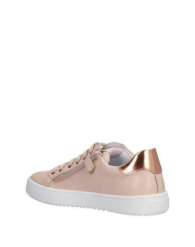 Chaussures De Sport Romagnoli Livraison gratuite nouveau Acheter pas cher zRvDKpAVqr