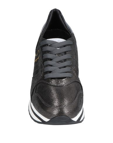 De Chaussures Chaussures Sport De Sport Primabase Primabase xxwq7z6I4
