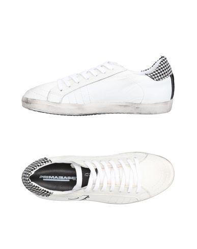 Chaussures De Sport Primabase des prix vue prise sortie profiter rdldDIaMi