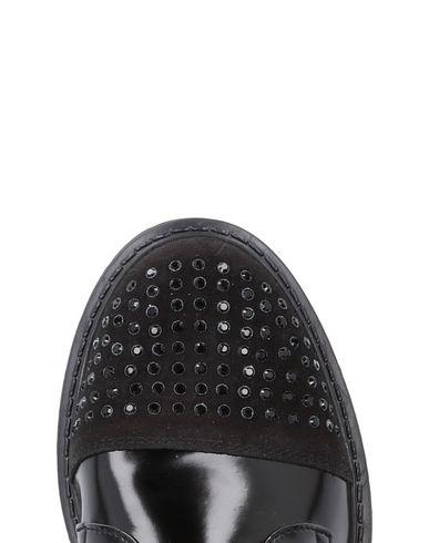 nouvelle marque unisexe & Nila Nila Lacets de gros rabais de dédouanement classique pas cher confortable à vendre z9WfR2kPky