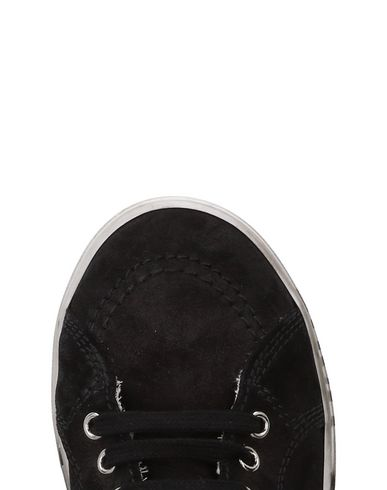 Chaussures De Sport Saint Laurent vente Livraison gratuite 2014 unisexe prix particulier wzhjimojP