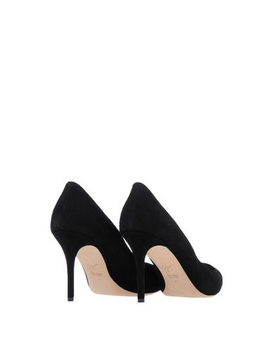Giuseppe Zanotti Design Chaussures à bas prix iw5gvk4To3