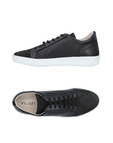 Chaussures De Sport Ylati