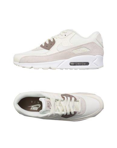 meilleur prix Nike Air Max 90 Chaussures De Sport Haut De Gamme sortie 2015 jeu images footlocker fd4Fjdd