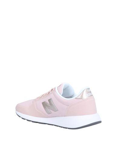 Nouvelles Chaussures De Sport D'équilibre libre choix d'expédition mm2xpxq