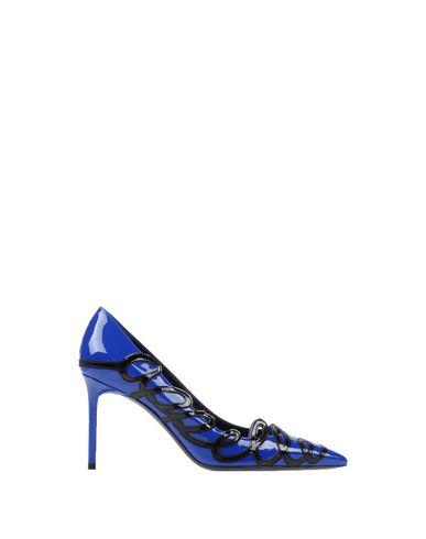 Chaussures Saint Laurent 100% garanti eastbay de sortie sites en ligne pas cher abordable Coût bM56ZZohE